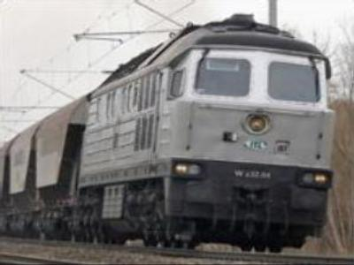 Finland and Russia launch new freight service