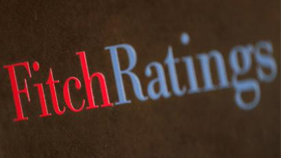 Fitch downgrades Argentine on default concerns