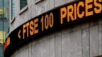 FTSE wants to filter its list of prestige