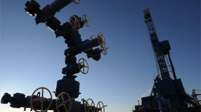 IEA sees oil demand lower in 2013