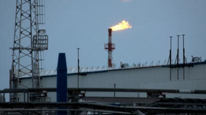 Lukoil lags behind market in 2011 results