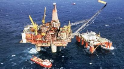 Wintershall announcement underpins EU gas stability
