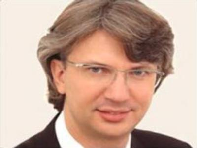 General director of Severstal Auto buys the company