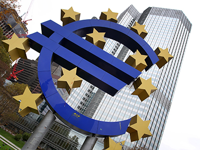 Germany resists ECB push for control over all eurozone banks