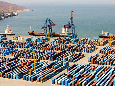 www.globalports.com  Global ports London IPO