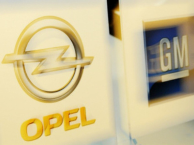 GM U-turn leaves Sberbank Magna Opel plans on road to nowhere