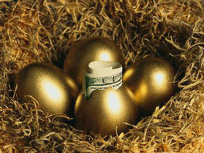 Gold climbs to all time high on greenback speculation