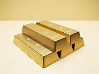 Gold surge has analysts looking for more