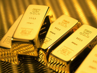 Gold price may again surge