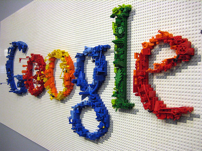 Google gets a piece of social media ad pie with Wildfire buy