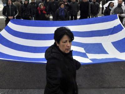 Greek diet needs more ingredients