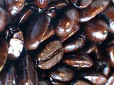 Growing Russian coffee market opens opportunities for local roasters