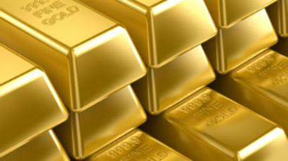 Highland Gold posts FY 2010 net profit of $122.3 million