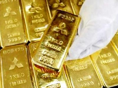 Highland Gold posts FY 2009 net profit of $78.84 million