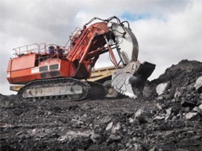 Highland Gold to pump 3.2 billion roubles into Khabarovsk gold mine