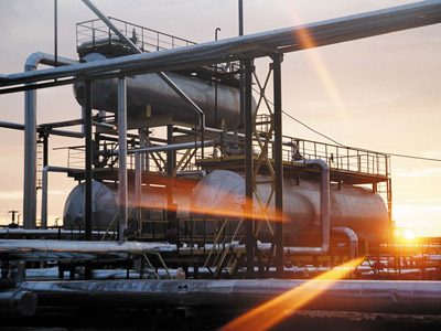 HMS pumps up 1H 2011 net income to 2.08 billion roubles