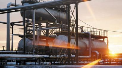 OGK-3 hit trims Norilsk Nickel 1H 2011 net profit to $1.818 billion