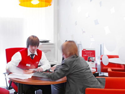 Home Credit and Finance Bank posts 1Q 2009 Net Profit of 229 million Roubles