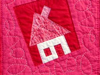 Houses warming as property surges into 2010