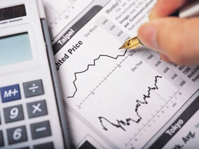 Corporate Russia braces for IFRS switch