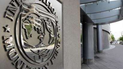 WTO cuts outlook for global trade in 2012 and 2013