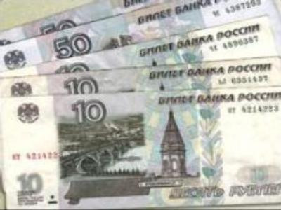 Inflation in Russia reaches 3.1%: Economics Minister German Gref