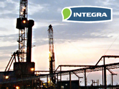 Integra posts 1H 2009 Net Loss of $22.3 million