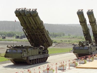 Sanction this! Iran sues Russia over UN embargo