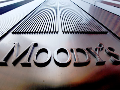 Moody's bullies Italian banks and companies