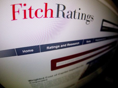 Italian tax police checks Fitch office in Milan