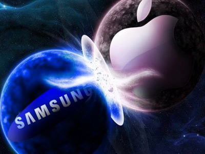Samsung wins over Apple in Japanese patent case