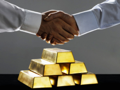 Kinross boosts Russian gold presence with Chukotka buy