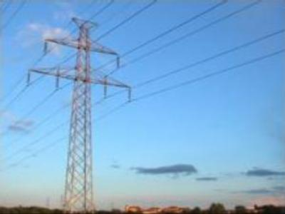 Liberalized electricity market in Russia likely to become an oligopoly