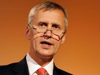 Martin Wheatley (Reuters / Simon Newman)