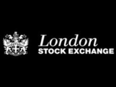 London Stock Exchange harden rules for Russian companies
