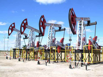 Lukoil posts 1H 2011 1H 2011 net income of $6.768 billion