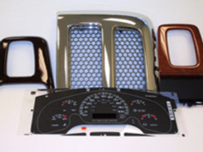 Magna buys Technoplast