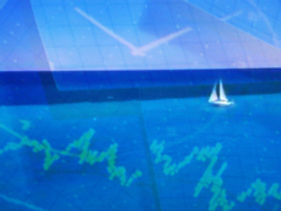 Market Watch December 3:  Adrift in the doldrums, sitting lower in the water