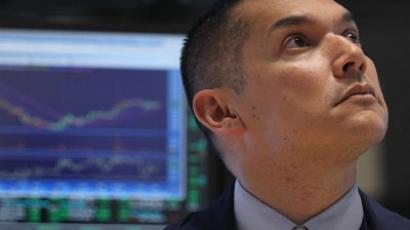 Market Buzz: Pinning hopes on the US