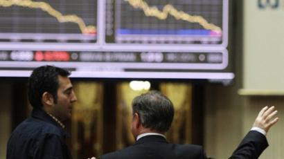 Market Buzz: Russian markets may correct on Saturday