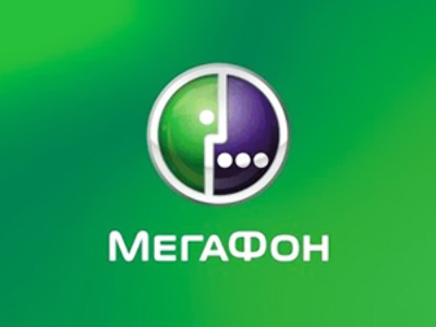 Megafon posts 1Q 2009 Net Profit of 11.1 billion Roubles