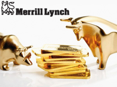 Merrill Lynch: After a year of global financial crisis and economic downturn