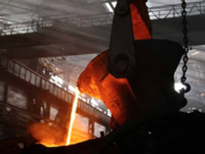 Metalloinvest and Kazakhmys reported to be in merger talks