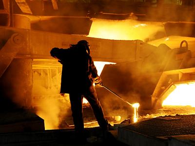 Photo from www.severstal.ru