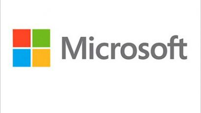 EU accuses Microsoft of breaking Windows antitrust deal