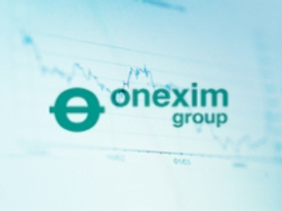 Mikhail Prokhorov's Onexim Group buys 50% stake in Renaissance Capital
