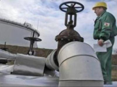Mineral extraction tax may increase in Russia