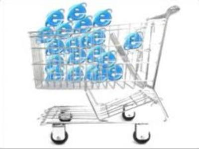 More Russians to explore e-commerce pros and cons