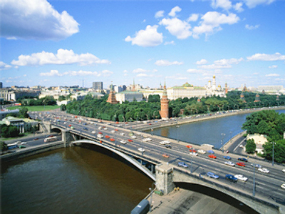 Moscow Real Estate market awaiting a summer signal