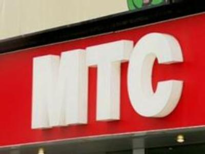 MTS opens first retail store in Moscow
